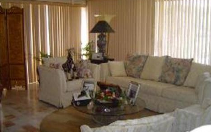Foto de casa en venta en  , lomas de costa azul, acapulco de ju?rez, guerrero, 1275525 No. 03