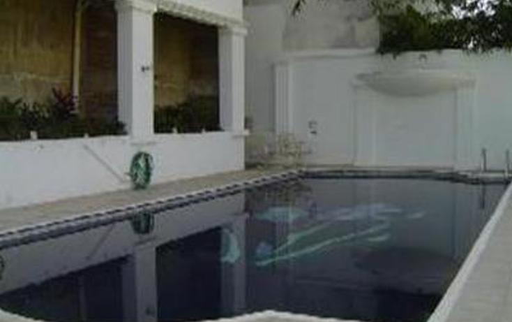 Foto de casa en venta en  , lomas de costa azul, acapulco de ju?rez, guerrero, 1275525 No. 07