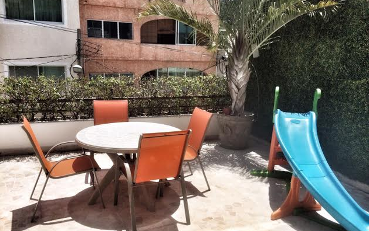 Foto de casa en venta en  , lomas de costa azul, acapulco de juárez, guerrero, 1340131 No. 10