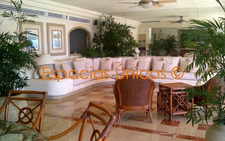Foto de casa en renta en  , lomas de costa azul, acapulco de ju?rez, guerrero, 1342963 No. 01