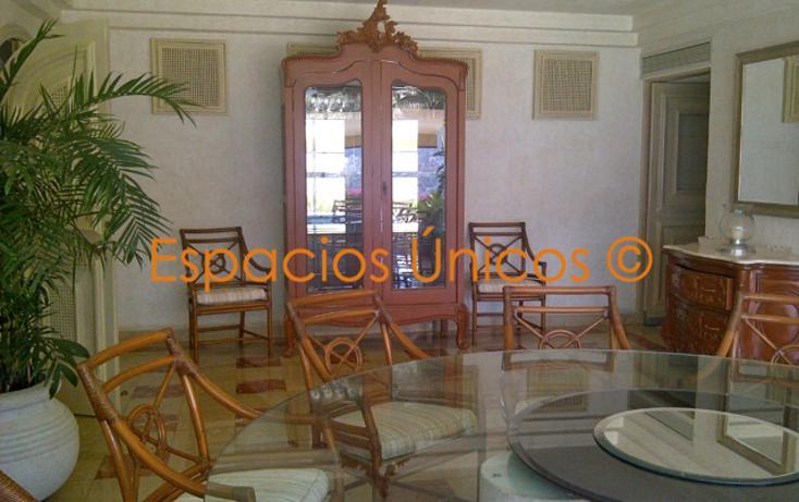 Foto de casa en renta en  , lomas de costa azul, acapulco de ju?rez, guerrero, 1342963 No. 02