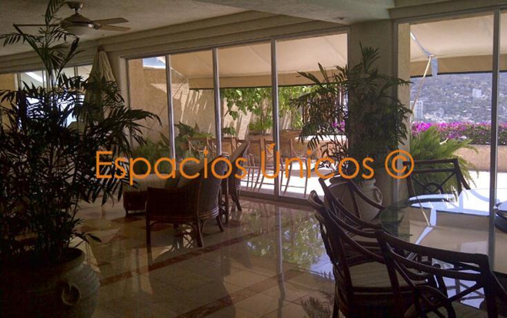 Foto de casa en renta en  , lomas de costa azul, acapulco de ju?rez, guerrero, 1342963 No. 03