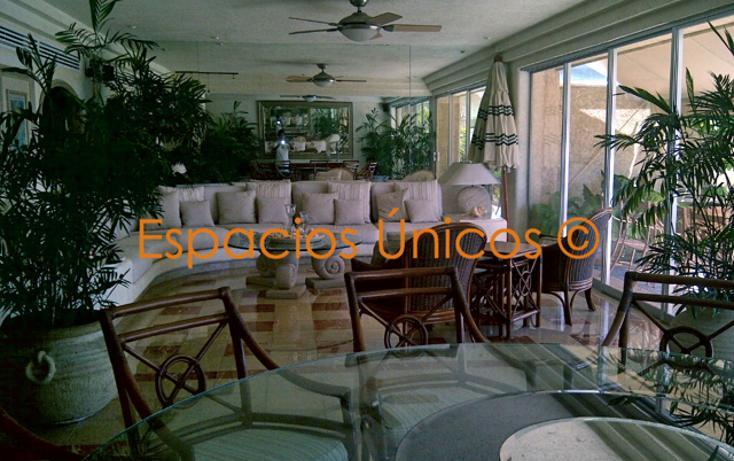 Foto de casa en renta en  , lomas de costa azul, acapulco de ju?rez, guerrero, 1342963 No. 04