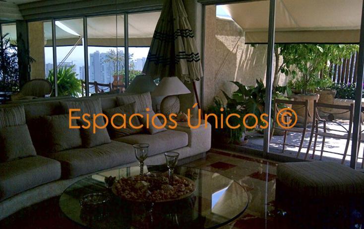 Foto de casa en renta en  , lomas de costa azul, acapulco de ju?rez, guerrero, 1342963 No. 05