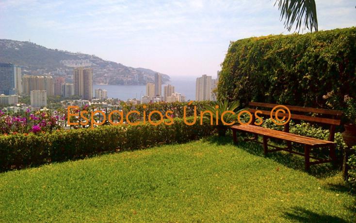Foto de casa en renta en  , lomas de costa azul, acapulco de ju?rez, guerrero, 1342963 No. 07