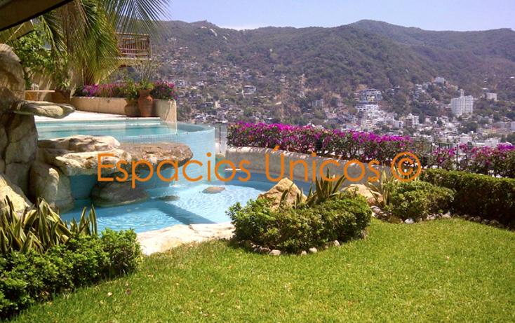 Foto de casa en renta en  , lomas de costa azul, acapulco de ju?rez, guerrero, 1342963 No. 08