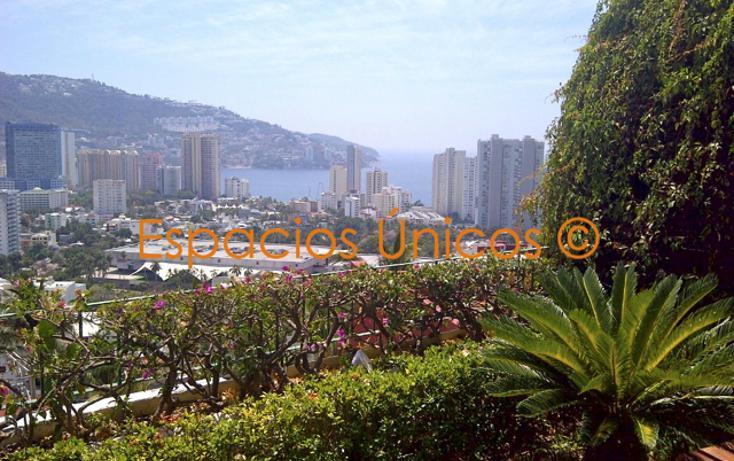 Foto de casa en renta en  , lomas de costa azul, acapulco de ju?rez, guerrero, 1342963 No. 09