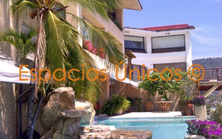 Foto de casa en renta en, lomas de costa azul, acapulco de juárez, guerrero, 1342963 no 10