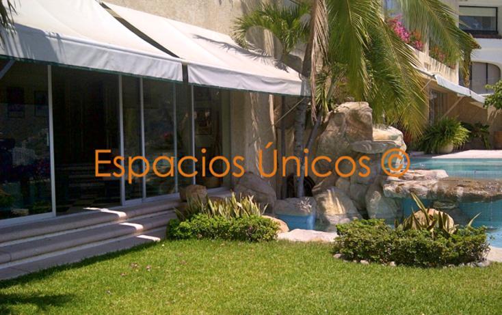 Foto de casa en renta en  , lomas de costa azul, acapulco de ju?rez, guerrero, 1342963 No. 11
