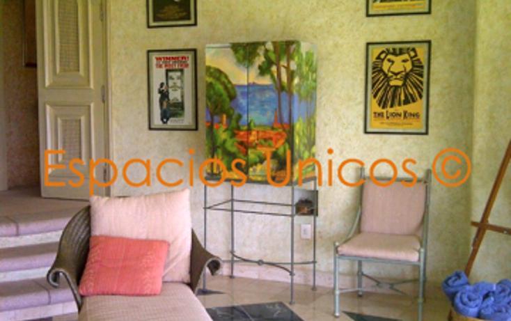 Foto de casa en renta en, lomas de costa azul, acapulco de juárez, guerrero, 1342963 no 13