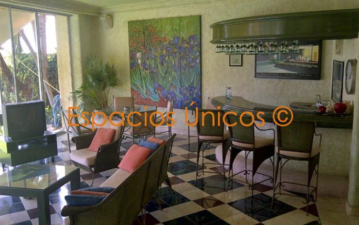 Foto de casa en renta en  , lomas de costa azul, acapulco de ju?rez, guerrero, 1342963 No. 14