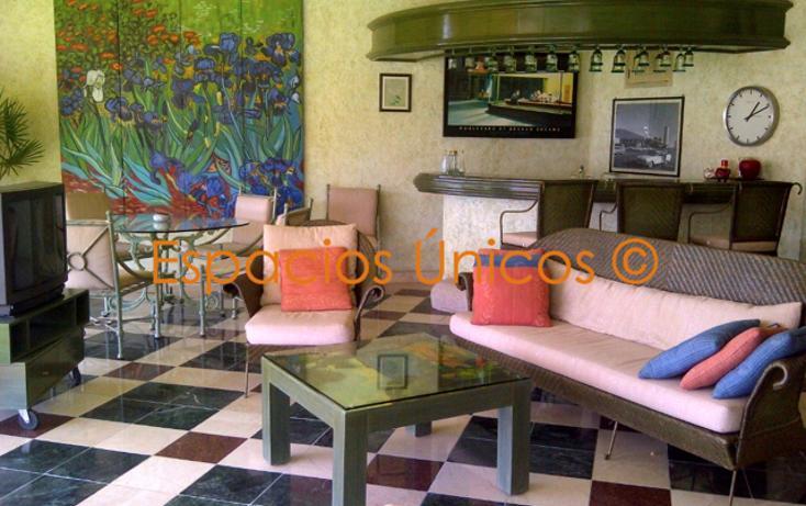 Foto de casa en renta en  , lomas de costa azul, acapulco de ju?rez, guerrero, 1342963 No. 15
