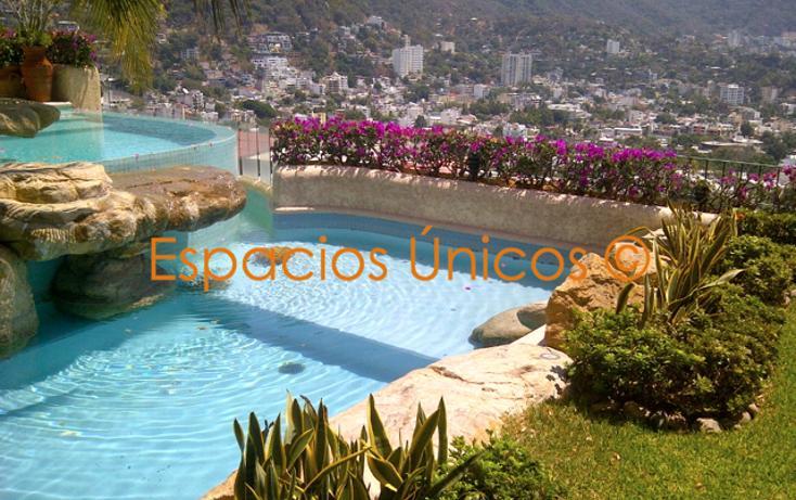 Foto de casa en renta en  , lomas de costa azul, acapulco de ju?rez, guerrero, 1342963 No. 16