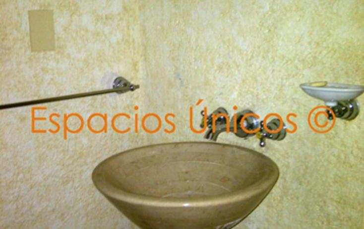 Foto de casa en renta en, lomas de costa azul, acapulco de juárez, guerrero, 1342963 no 17