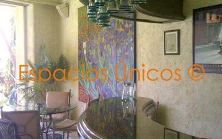 Foto de casa en renta en, lomas de costa azul, acapulco de juárez, guerrero, 1342963 no 18
