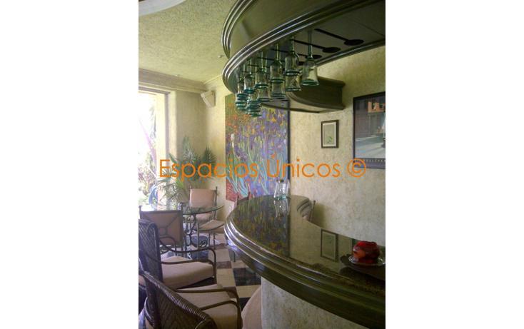 Foto de casa en renta en  , lomas de costa azul, acapulco de ju?rez, guerrero, 1342963 No. 18