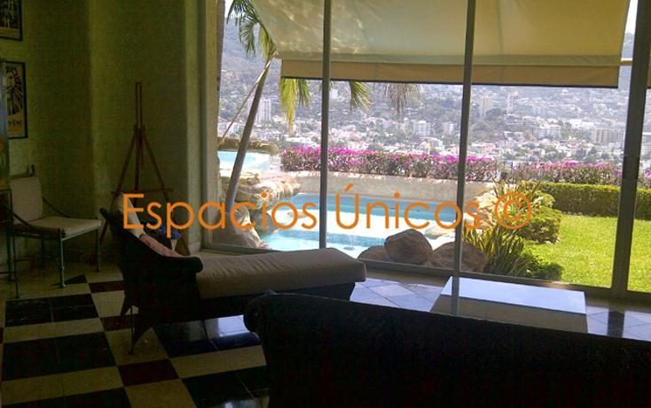 Foto de casa en renta en  , lomas de costa azul, acapulco de ju?rez, guerrero, 1342963 No. 19