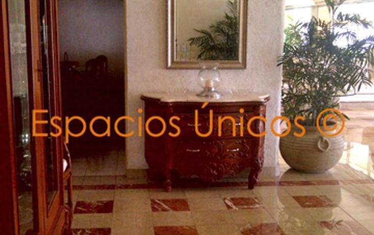 Foto de casa en renta en, lomas de costa azul, acapulco de juárez, guerrero, 1342963 no 20