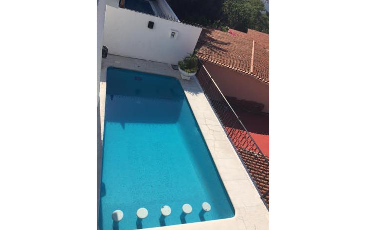 Foto de casa en venta en  , lomas de costa azul, acapulco de juárez, guerrero, 1363097 No. 01