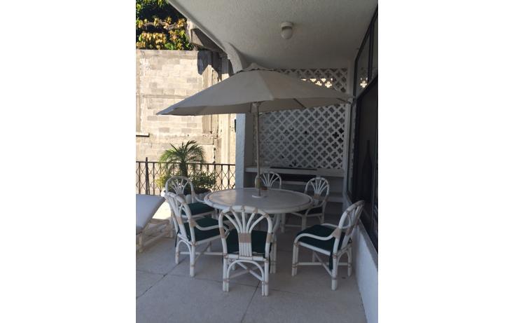Foto de casa en venta en  , lomas de costa azul, acapulco de juárez, guerrero, 1363097 No. 02