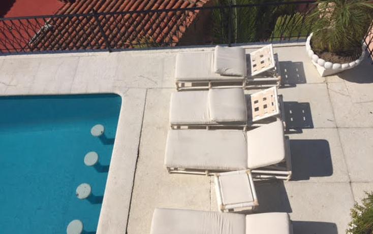Foto de casa en venta en  , lomas de costa azul, acapulco de juárez, guerrero, 1363097 No. 04