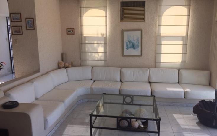 Foto de casa en venta en  , lomas de costa azul, acapulco de juárez, guerrero, 1363097 No. 05