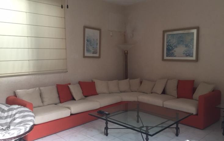 Foto de casa en venta en  , lomas de costa azul, acapulco de juárez, guerrero, 1363097 No. 06