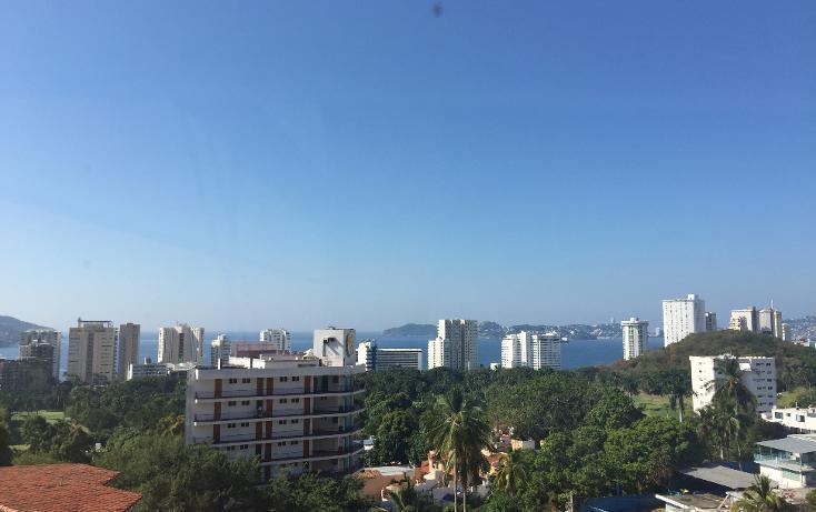 Foto de casa en venta en  , lomas de costa azul, acapulco de juárez, guerrero, 1363097 No. 07