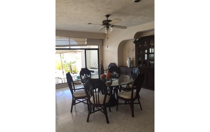 Foto de casa en venta en  , lomas de costa azul, acapulco de juárez, guerrero, 1363097 No. 08