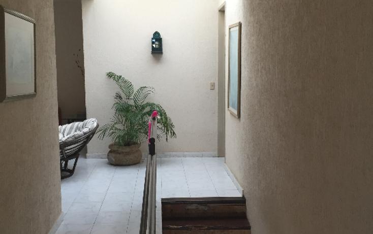 Foto de casa en venta en  , lomas de costa azul, acapulco de juárez, guerrero, 1363097 No. 12