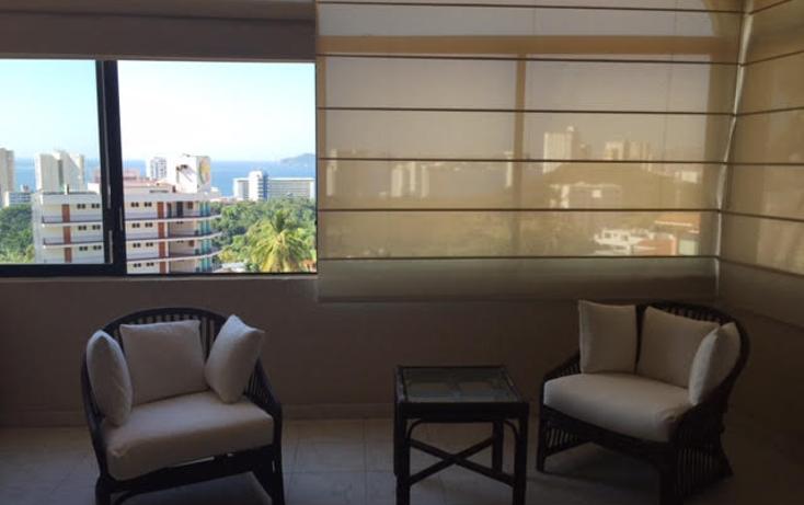 Foto de casa en venta en  , lomas de costa azul, acapulco de juárez, guerrero, 1363097 No. 13
