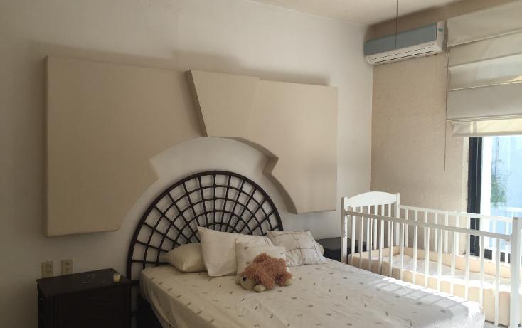 Foto de casa en venta en  , lomas de costa azul, acapulco de juárez, guerrero, 1363097 No. 17