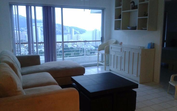 Foto de departamento en venta en  , lomas de costa azul, acapulco de juárez, guerrero, 1440491 No. 02