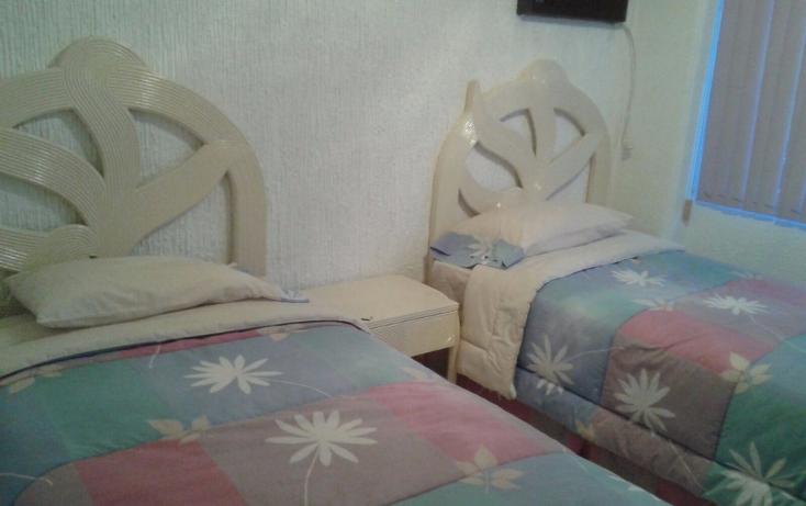 Foto de departamento en venta en  , lomas de costa azul, acapulco de juárez, guerrero, 1440491 No. 05