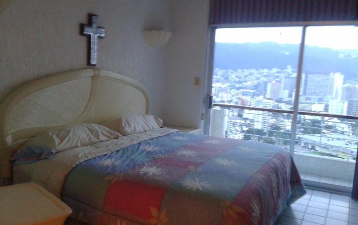 Foto de departamento en venta en  , lomas de costa azul, acapulco de juárez, guerrero, 1440491 No. 06