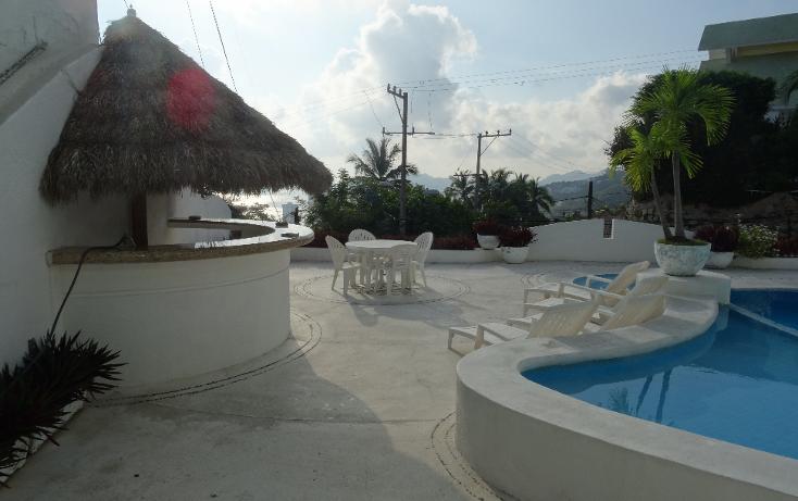 Foto de departamento en venta en  , lomas de costa azul, acapulco de juárez, guerrero, 1501613 No. 08