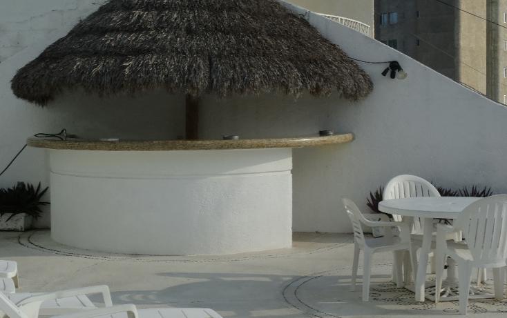Foto de departamento en venta en  , lomas de costa azul, acapulco de juárez, guerrero, 1501613 No. 14