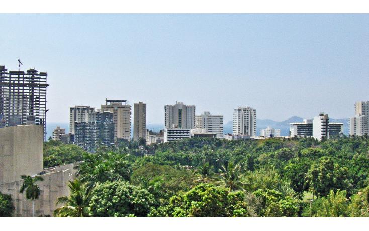 Foto de departamento en venta en  , lomas de costa azul, acapulco de ju?rez, guerrero, 1643874 No. 10
