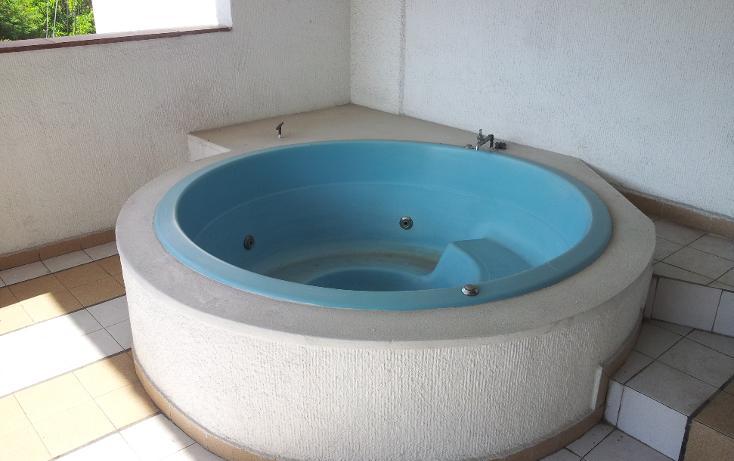 Foto de departamento en venta en  , lomas de costa azul, acapulco de juárez, guerrero, 1700828 No. 04