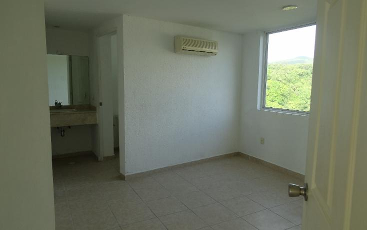 Foto de departamento en renta en  , lomas de costa azul, acapulco de juárez, guerrero, 1700878 No. 01