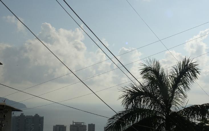 Foto de departamento en renta en  , lomas de costa azul, acapulco de juárez, guerrero, 1700878 No. 08