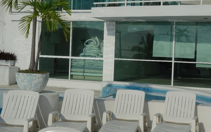 Foto de departamento en renta en  , lomas de costa azul, acapulco de juárez, guerrero, 1700878 No. 15