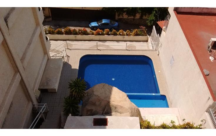 Foto de casa en venta en  , lomas de costa azul, acapulco de juárez, guerrero, 1771464 No. 02