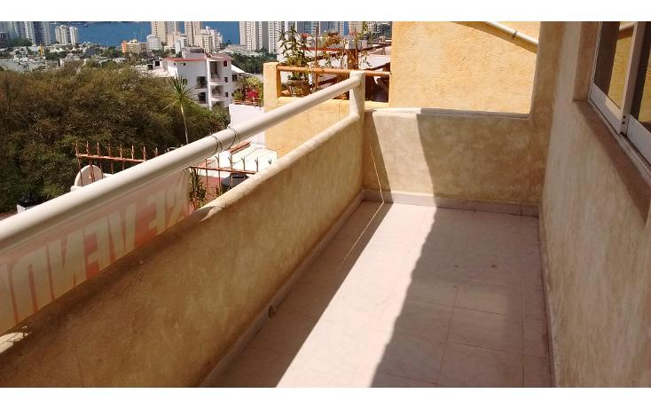 Foto de casa en venta en  , lomas de costa azul, acapulco de juárez, guerrero, 1771464 No. 03