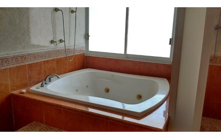 Foto de casa en venta en  , lomas de costa azul, acapulco de juárez, guerrero, 1771464 No. 06