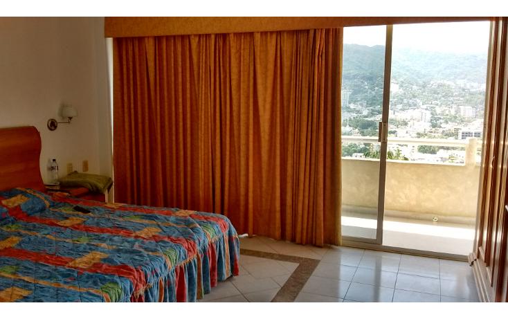 Foto de casa en venta en  , lomas de costa azul, acapulco de juárez, guerrero, 1771464 No. 09