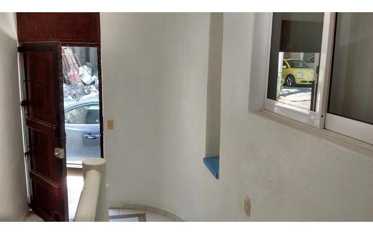 Foto de casa en venta en  , lomas de costa azul, acapulco de juárez, guerrero, 1771464 No. 11