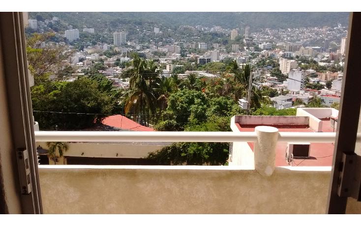 Foto de casa en venta en  , lomas de costa azul, acapulco de juárez, guerrero, 1771464 No. 13