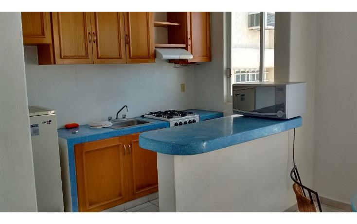 Foto de casa en venta en  , lomas de costa azul, acapulco de juárez, guerrero, 1771464 No. 14