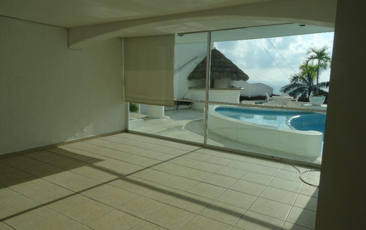 Foto de departamento en renta en  , lomas de costa azul, acapulco de ju?rez, guerrero, 1864246 No. 10